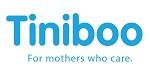 Tiniboo
