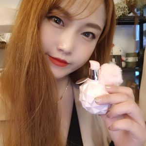 Review kem dưỡng da tay YNM Pure Skin Hand Cream
