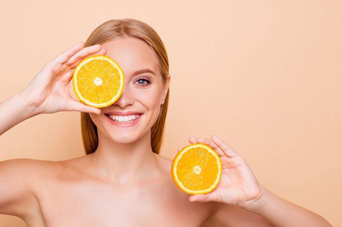 Serum Vitamin C Có Lợi Ích Gì Cho Làn Da Của Chúng Ta?